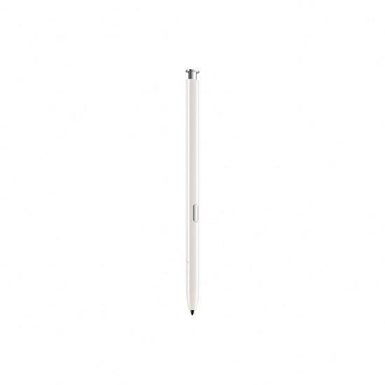 Samsung Galaxy Note20/Note20 Ultra S Pen Kalem - Beyaz