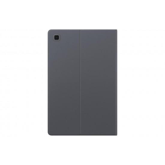 Samsung Galaxy Tab A7 Kapaklı Kılıf - Gri EF-BT500PJEGWW