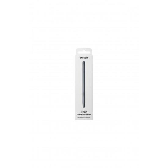 Samsung Galaxy Tab S6 Lite S Pen Kalem - Gri
